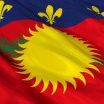 Guadeloupe 150x150 - Список аэропортов по странам
