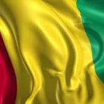 Guinea 150x150 - Аэропорты Экваториальной Гвинеи