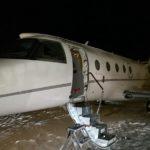 Gulfstream 150x150 - Аэропорты Финляндии