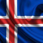 Iceland 150x150 - Список аэропортов по странам