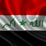 Iraq 150x150 - Список аэропортов по странам