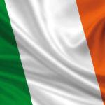 Ireland 150x150 - Список аэропортов по странам