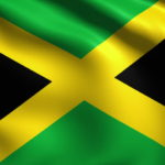 Jamaica 150x150 - Список аэропортов по странам