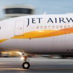 Jet Airways 150x150 - Пилоты поплатились потерей работы за драку во время полета