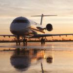 Jetcard thumb tcm114 39644 150x150 - Bombardier Challenger 300