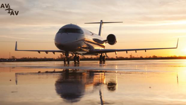 Jetcard thumb tcm114 39644 - Во что обходятся частные самолеты: покупка, содержание, ремонт