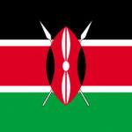 Kenya 150x150 - Аэропорты Руанды