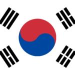 Korea South 150x150 - Список аэропортов по странам