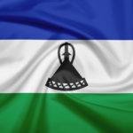 Lesotho 150x150 - Список аэропортов по странам