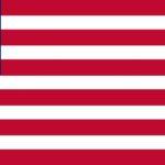 Liberia 150x150 - Список аэропортов по странам