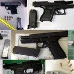 MW ES859 tsa gu 20160801094743 ZH 150x150 - «Победа» не будет перевозить огнестрельное оружие