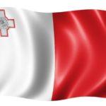 Malta 150x150 - Список аэропортов по странам