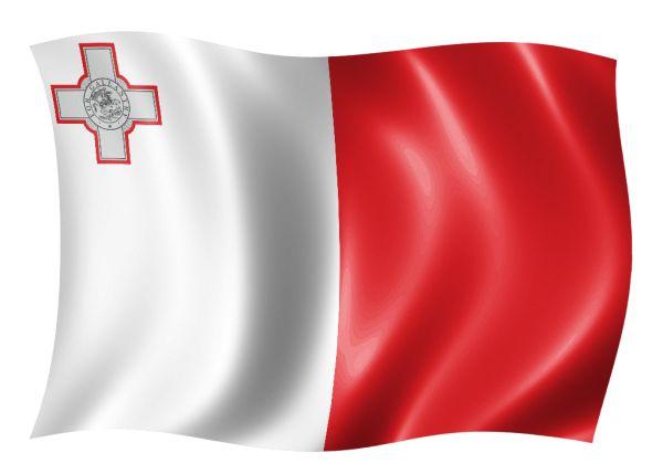 Malta - Круизы снова в моде