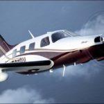 Mirage 2012 150x150 - Piper Malibu Mirage