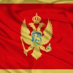 Montenegro 150x150 - Список аэропортов по странам