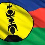 New Caledonia 150x150 - Список аэропортов по странам