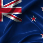 New Zealand 150x150 - Список аэропортов по странам
