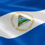 Nicaragua 150x150 - Список аэропортов по странам