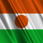 Niger 150x150 - Список аэропортов по странам