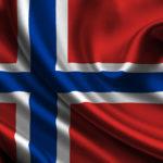 Norway 150x150 - Аэропорт Бергена -  Флесланд - Норвегия - ENBR - BGO - Flesland