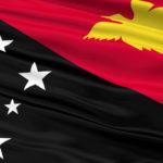 Papua New Guinea 150x150 - Список аэропортов по странам