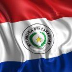 Paraguay 150x150 - Список аэропортов по странам