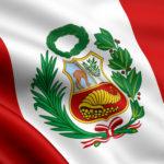 Peru 150x150 - Список аэропортов по странам