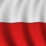 Poland 150x150 - Список аэропортов по странам