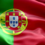 Portugal 150x150 - Список аэропортов по странам