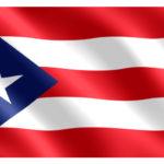 Puerto Rico 150x150 - Список аэропортов по странам