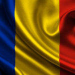 Romania 150x150 - Список аэропортов по странам