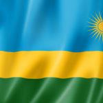 Rwanda 150x150 - Список аэропортов по странам