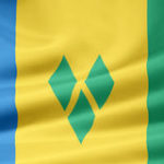 Saint Vincent and the Grenadines 150x150 - Список аэропортов по странам