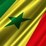 Senegal 150x150 - Список аэропортов по странам