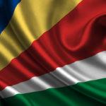 Seychelles 150x150 - Список аэропортов по странам