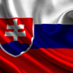 Slovakia 150x150 - Список аэропортов по странам