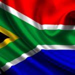 South Africa 1 150x150 - Список аэропортов по странам
