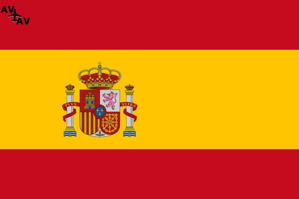 Spain 1 1024x683 - Отдых в Испании - билеты и туры в Испанию