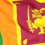 Sri Lanka 150x150 - Список аэропортов по странам