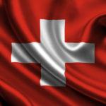 Switzerland 150x150 - Список аэропортов по странам