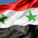Syria 150x150 - Список аэропортов по странам