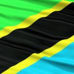 Tanzania 150x150 - Список аэропортов по странам
