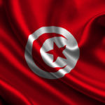 Tunisia 150x150 - Список аэропортов по странам
