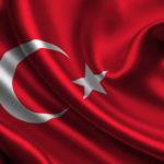 Turkey 150x150 - Список аэропортов по странам
