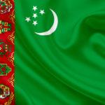 Turkmenistan 150x150 - Список аэропортов по странам