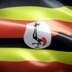 Uganda 150x150 - Список аэропортов по странам