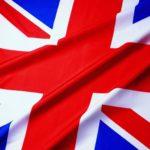 United Kingdom 150x150 - Список аэропортов по странам