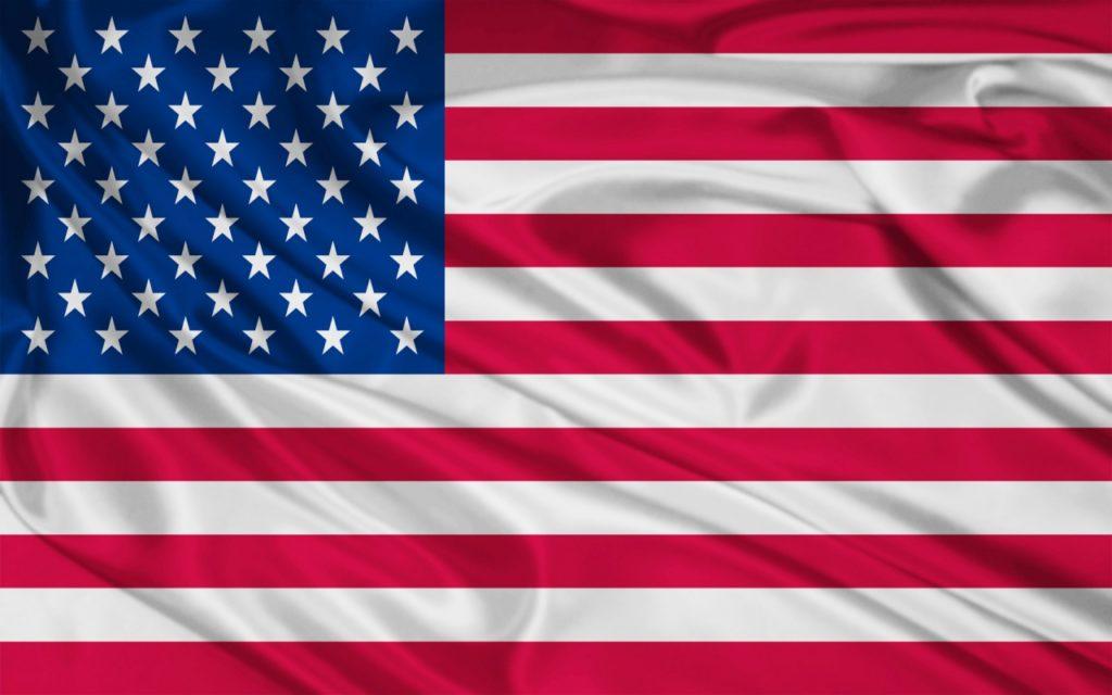 United States 1024x640 - Основные аэропорты города Нью-Йорк