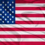 United States 150x150 - Список аэропортов по странам