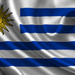 Uruguay 150x150 - Список аэропортов по странам